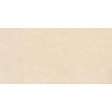 Керамика Будущего АМБА Беж 600х300