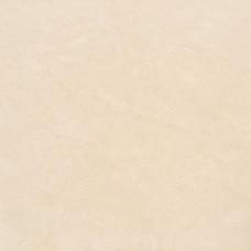 Керамика Будущего АМБА Беж 600х600