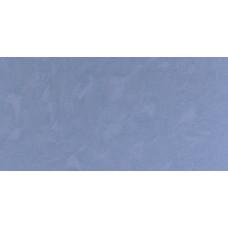Керамика Будущего АМБА Синий 600х300
