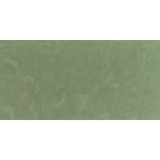Керамика Будущего АМБА Зеленый 600х300