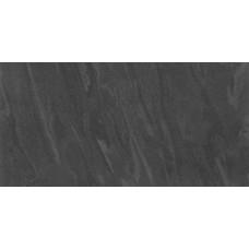 Керамика Будущего АМБА Черный 600х300