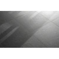 Керамика Будущего АМБА Графит 600х600