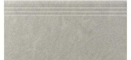 Ступени Керамика Будущего АМБА Жемчуг 600х300