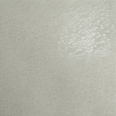 Керамика Будущего Арарат Графит Лаппато 1200х1200