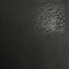 Керамика Будущего Арарат Неро Лаппато 1200х1200