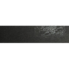 Керамика Будущего Арарат Неро Лаппато 1200х295