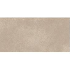 Керамика Будущего Кодру Беж 1200х600