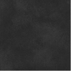 Керамика Будущего Кодру Неро 1200х1200