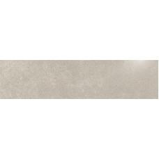 Керамика Будущего Кодру Жемчуг Полированный 1200х295