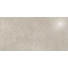 Керамика Будущего Кодру Жемчуг Полированный 1200х600