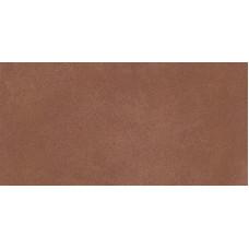 Керамика Будущего Кодру Россо 1200х600