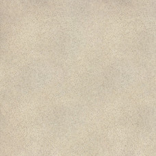 Керамика Будущего Эльбрус Беж 1200х1200