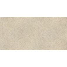 Керамика Будущего Эльбрус Беж 1200х600