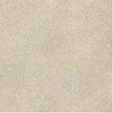 Керамика Будущего Эльбрус Беж 600x600
