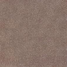Керамика Будущего Эльбрус Коричневый 1200х1200