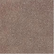 Керамика Будущего Эльбрус Коричневый 600x600