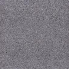 Керамика Будущего Эльбрус Серый 1200х1200