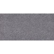 Керамика Будущего Эльбрус Серый 1200х600