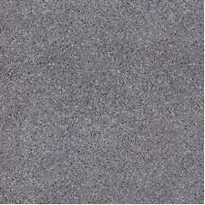 Керамика Будущего Эльбрус Серый 600x600