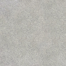 Керамика Будущего Эльбрус Светло-серый 1200х1200