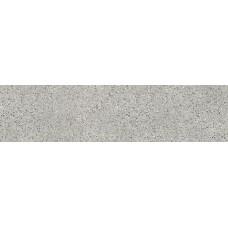 Керамика Будущего Эльбрус Светло-серый 1200х295