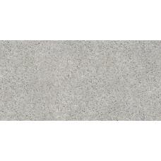 Керамика Будущего Эльбрус Светло-серый 1200х600