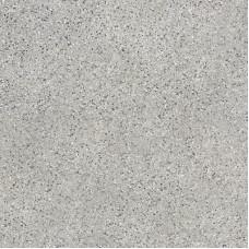 Керамика Будущего Эльбрус Светло-серый 600x600