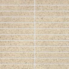Мозаика Керамика Будущего Эльбрус Беж 300х300