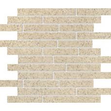 Мозаика Керамика Будущего Эльбрус Беж 300x358