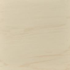 Керамика Будущего Этна Беж 600х600