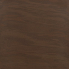 Керамика Будущего Этна Шоколад 600х600
