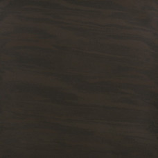 Керамика Будущего Этна Неро 600х600