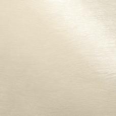 Керамика Будущего Эверест Аворио Лаппато 1200х1200