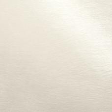 Керамика Будущего Эверест Бьянко Лаппато 1200х1200