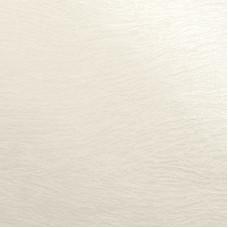 Керамика Будущего Эверест Бьянко Лаппато 600x600