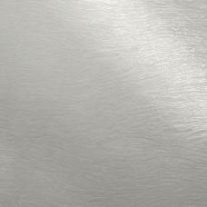 Керамика Будущего Эверест Графит Лаппато 1200х1200