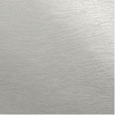 Керамика Будущего Эверест Графит Лаппато 600x600