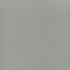 Керамика Будущего Эверест Графит Структура 1200х1200