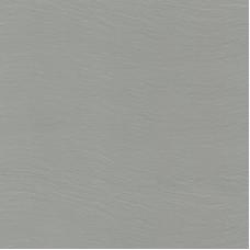Керамика Будущего Эверест Графит Структура 600x600