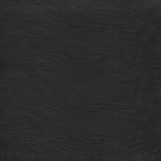 Керамика Будущего Эверест Неро Структура 1200х1200