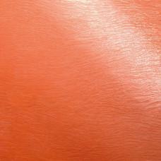 Керамика Будущего Эверест Папайя Лаппато 1200х1200