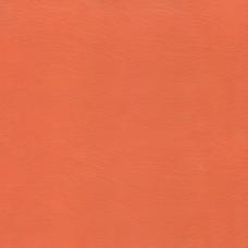 Керамика Будущего Эверест Папайя Структура 1200х1200