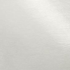 Керамика Будущего Эверест Жемчуг Лаппато 1200х1200