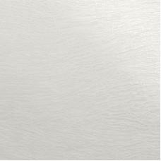 Керамика Будущего Эверест Жемчуг Лаппато 600x600
