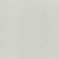 Керамика Будущего Эверест Жемчуг Структура 1200х1200