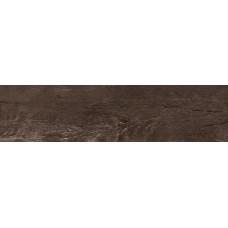 Гранит Альта Темно-коричневый 1200х295
