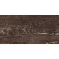 Гранит Альта Темно-коричневый 1200х600