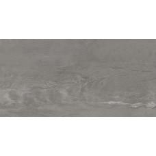 Гранит Альта Серый 1200х600