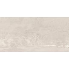 Гранит Альта Светло-серый 1200х600