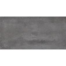 Гранит Каролина Темно-серый 1200х599